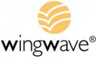 Logo wingwave für Homepage_214
