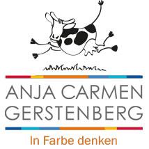 Logo_Linien